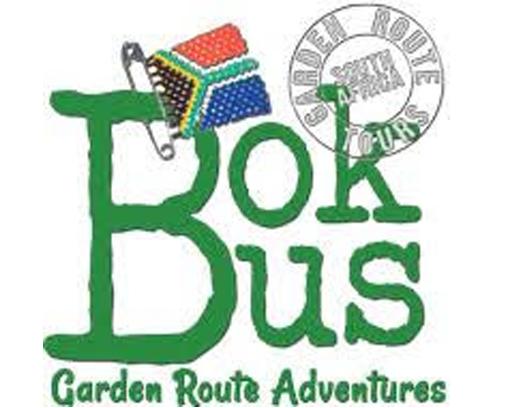Bok Bus Garden Route Adventures