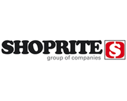 Shoprite group of companies