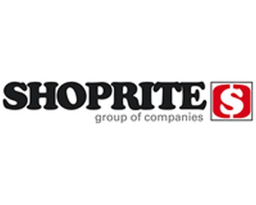 Shoprite group of companies